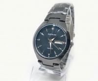 Часы металлический браслет