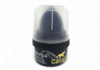 №2067 Cavallo крем-краска стакан коричн. 60мл. 8шт