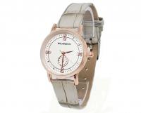 №50721 Часы