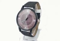 №50781 Часы
