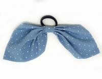 №51028 Часы
