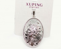 №5461 Кулон Xuping серебро