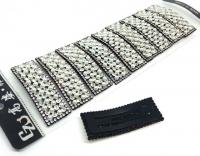 №833 Коробочка для попкорна Robocar Poli